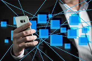 Featured-enterprise-integration-solution-services-mobility