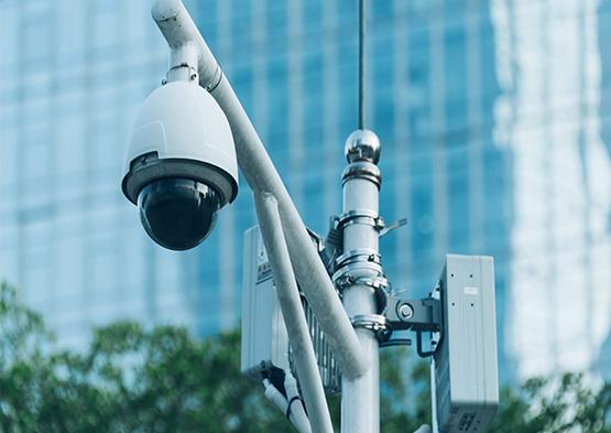 wireless-networking-ip-wifi-camera-surveillance