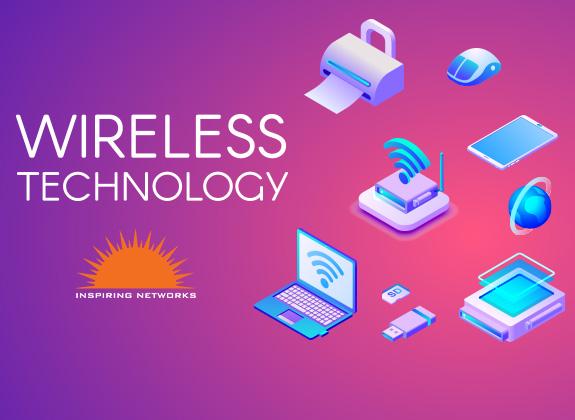wireless-networking-ip-wifi